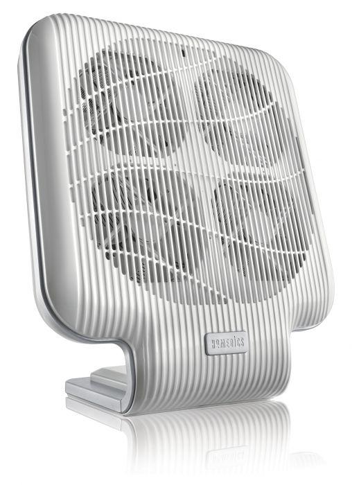 Очиститель воздуха Nano-Coil (85 м²)