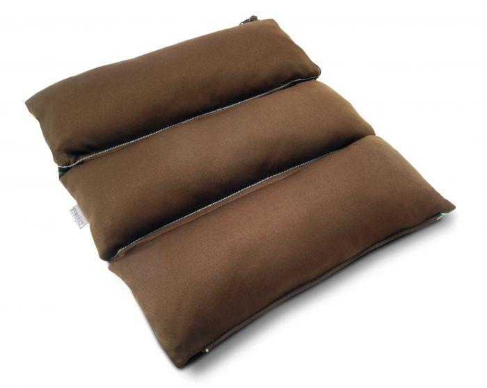 Универсальная вибрационная подушка