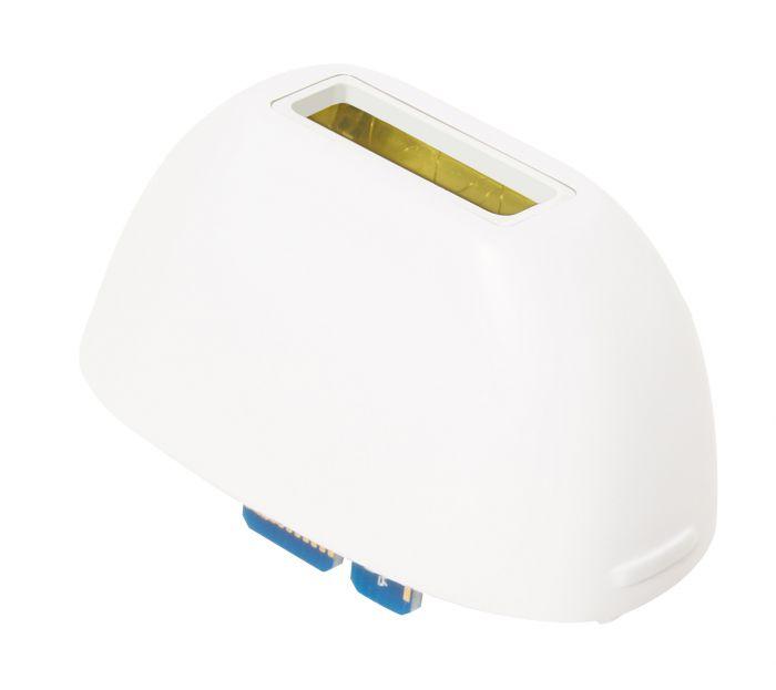 Картридж DUO Facial для AFT+IPL эпилятора DUO, 10000 вспышек