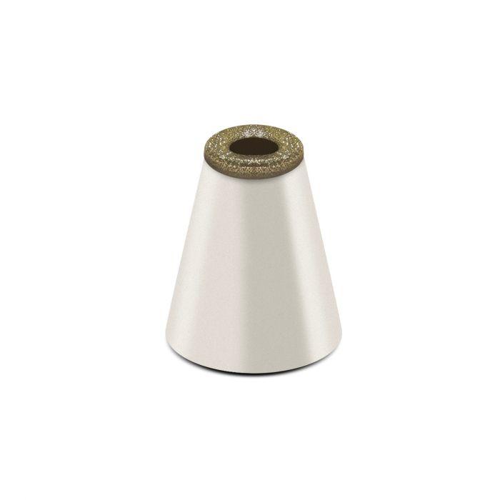Аппарат для микродермабразии Radience