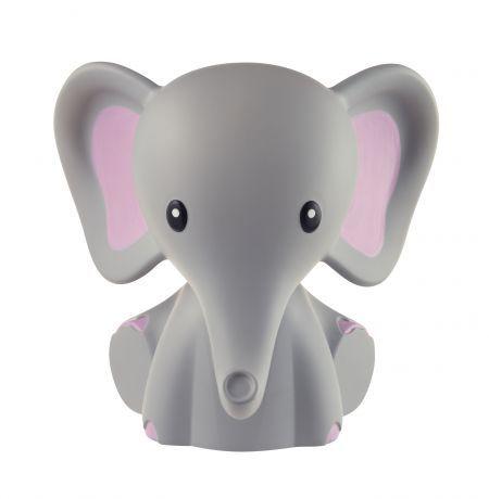Детский ночник MyBaby Elephant