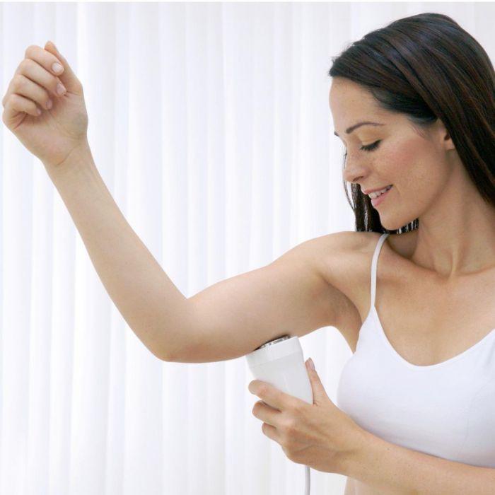 Профессиональный аппарат кавитации для похудения Ultra Slim Pro