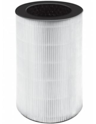Сменный TotalClean HEPA фильтр для AP-T40WT-EU