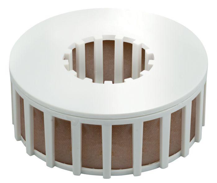Ультразвуковой увлажнитель воздуха (50 м2)