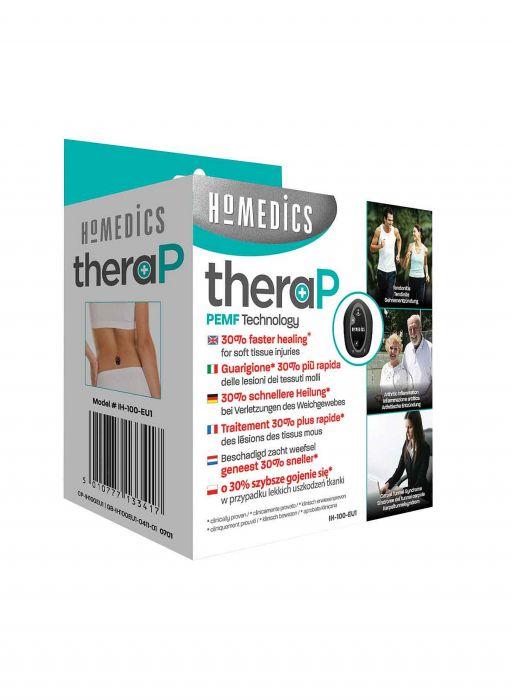 Магнитотерапевтический аппарат TheraP