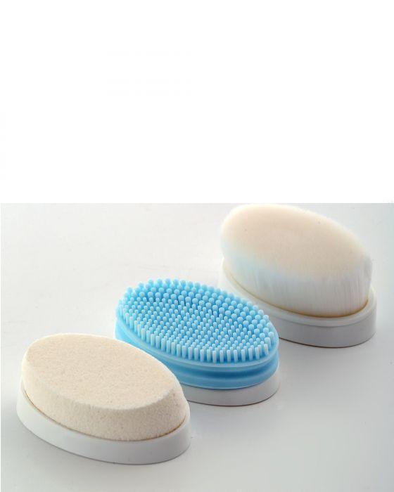 Аппарат для чистки лица Perfect