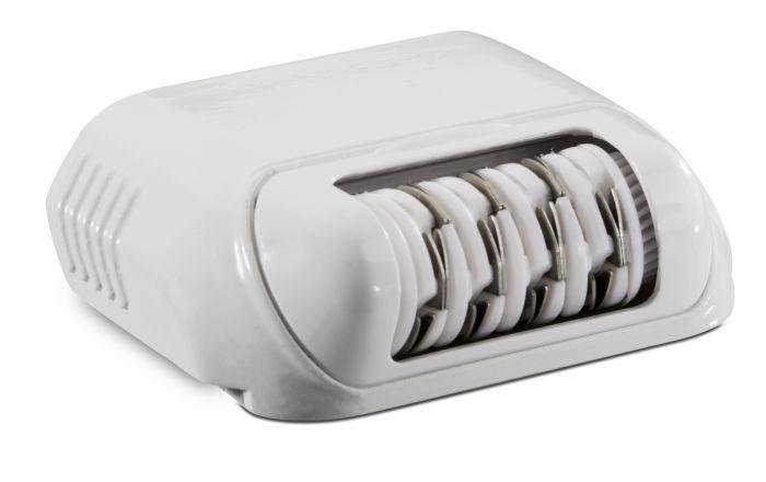 Насадка-эпилятор mePlus