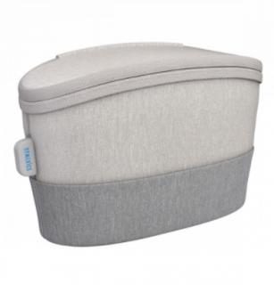 Портативная сумка санитайзер Portable Sanitizer Bag