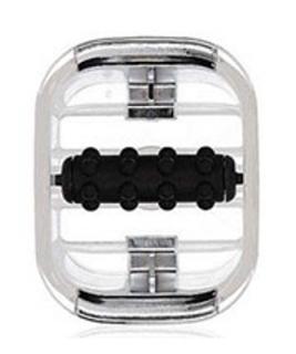 Насадка маленькая для антицеллюлитного массажера Smoothee Cellulite Vacuum от HoMedics