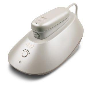 HoMedics DUO Salon AFT + IPL эпилятор (лазерный + фотоэпилятор), 500000 вспышек