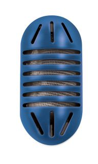 Сменный картридж смягчения воды для ультразвукового увлажнителя воздуха HUM-20A-EU