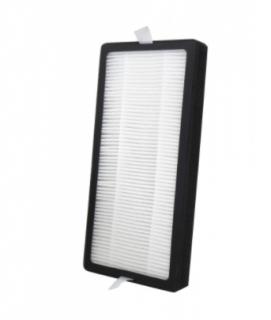 Сменный HEPA-фильтр TotalClean - для настольного очистителя воздуха
